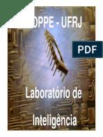 Luis Alfredo Int Artificial 1