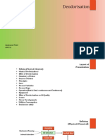 deodorization-unitoperationinoilprocessing-140815155452-phpapp01.pdf