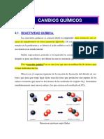 4-CambiosQuimicosReducido.pdf
