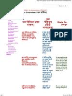 भज गोविन्दं - VedicScripturesInc