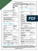 27-th-august-13-to-ks-xii-pem-ks-8.pdf