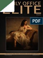 Family_Office_Elite_spring_16.pdf