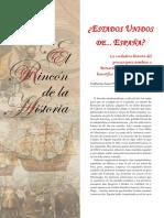 Bernardo de Gálvez y la Independencia de los Estados Unidos-4.pdf
