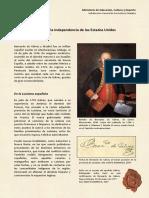 Bernardo de Gálvez y la Independencia de los Estados Unidos-1.pdf