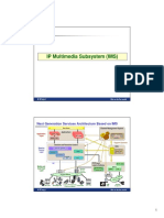 IP Multimedia Subsystem.pdf