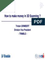 trimble_grimbert.pdf