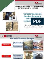 Caracterizacion de fuentes de agua (1) (1).pdf