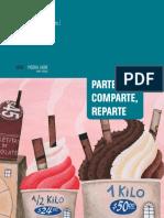 mate10-fracciones.pdf