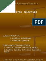 Presentacion_conflicto Colectivo (1) Laboral