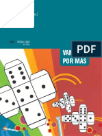 mate08-vamos_por_mas.pdf