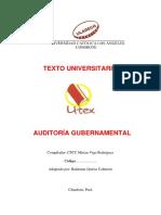 AUD GUBERN.pdf