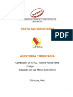 adaptado auditoria tributaria.pdf