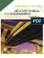 MVI Estatica 8 Edicion