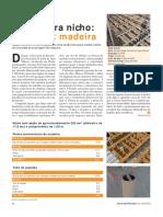 CUSTO COMPARADO Fôrma para nicho papelão x madeira.pdf