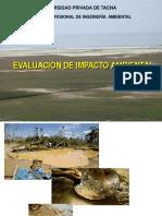 IMPACTO 3