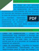 BALANCE DE LINEAS.pptx