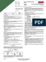 11581 11580.pdf