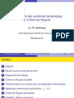 Nyquist101.pdf