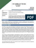 Conti Corporation 05-02-17.pdf