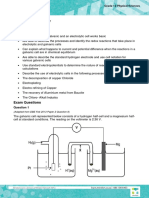 LXER_Gr12PhysicalSciences_Electrochemistry_Nov2014.pdf