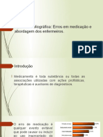 Revisão Bibliográfica [Salvo Automaticamente]
