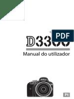 D3300_EU(Pt)02