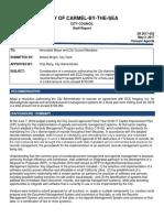 ECS Imaging, Inc. 05-02-17.pdf