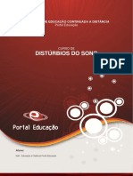 3-Disturbios-do-sono-e-as-fases-de-desenvolvimento -.pdf