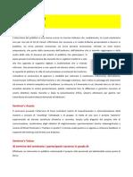 Scheda Public Speaking .pdf