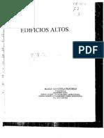 Edificios Altos - G. Fratelli.pdf
