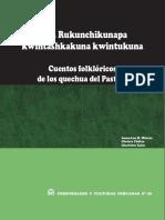 Cuentos en quechua.pdf
