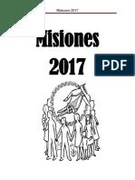 Manual Celebrador Ciclo a 2017
