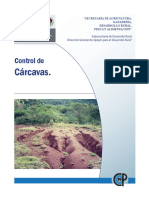 Control de carcavas - www.FreeLibros.com.pdf