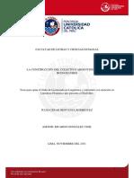 Análisis y resumen de AB. MESTANZA_RODRIGUEZ_JULIO_COLECTIVO_ADAN.pdf