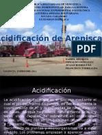 Acid Dear en Iscas 001 n