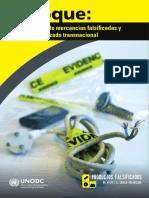 trafico de mercancia.pdf