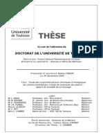 Ciment2.pdf