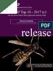 OWASP Top 10 - 2017 RC1-English.pdf