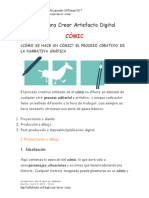Post para Crear Artefacto Digital.pdf