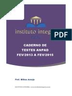 ANPAD-FEV-2013-a-FEV-2015.pdf