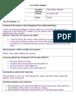 lesson plan1