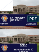 11th February 2017_Introduction to IC Engines