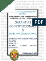 Art.200 Derecho Const Camino