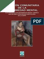 Anon - Atencion Comunitaria De La Enfermedad Mental.pdf