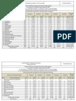 evaluacion tecnica.pdf
