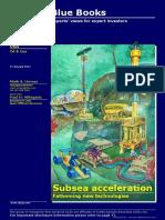 232323507-Subsea-Blue-Book.pdf
