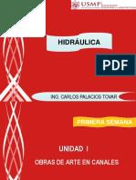 Sesión 01_hidraulica