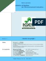 IGEL Module9-GestiondeProjet (1)