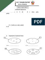 Lógico matemático