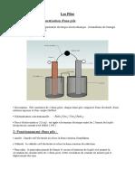 20607470piles-pdf